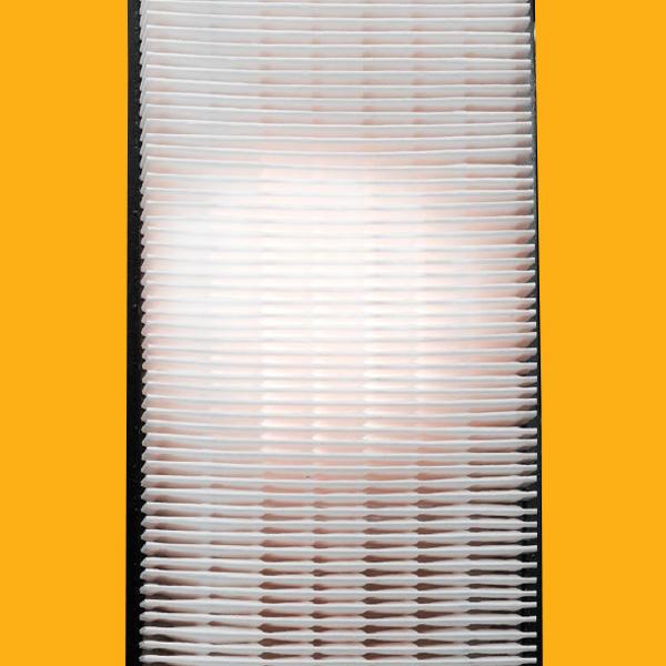 Въздушен филтър двигател нов